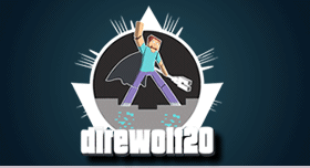 FTB Direwolf20 1.6.4 Server Hosting
