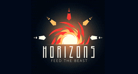 FTB Horizons Server Hosting