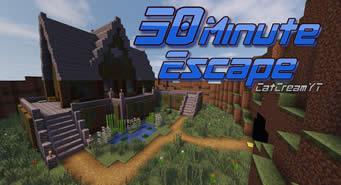 Free Minecraft Server Hosting Trials | 1-Click Minecraft Maps & Modpacks