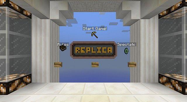 5_Replica