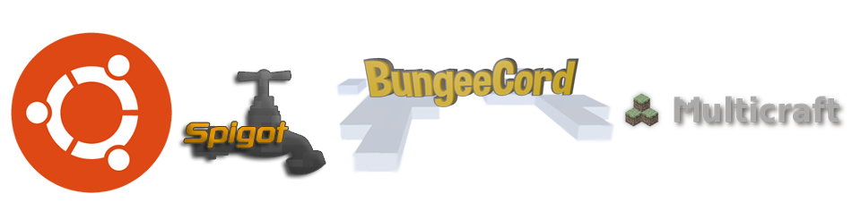 BungeeCord-Banner2