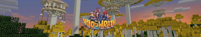 voids wrath launcher not working
