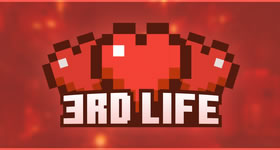 3RD LIFE Modpack