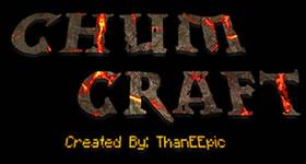 ChumCraft Server Hosting