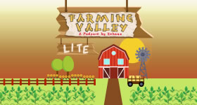 Farming Valley - Lite Modpack