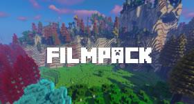 FilmPack Modpack
