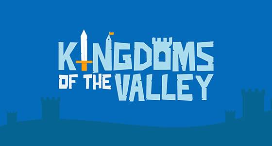 Kingdoms Of The Valley Server Hosting