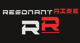 Resonant Rise 5 1.12.2 Server Hosting