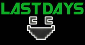 The_Last_Days_Modpack Server Hosting