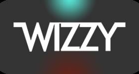 Wizzy Server Hosting