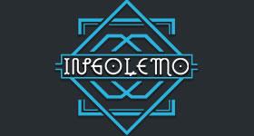 ATLauncher Ingolemo Modpack Hosting
