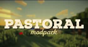 Pastoral Modpack