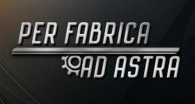 ATLauncher Per Fabrica ad Astra Modpack Hosting
