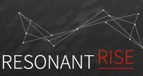 Resonant Rise 4 1.10.2 Server Hosting