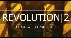 ATLauncher Revolution 2 Modpack