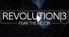 Revolution 3 Modpack