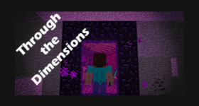 FTB Monster Server Hosting Rental | StickyPiston