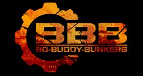 ATLauncher Bo-Buddy Bunkers Modpack Hosting