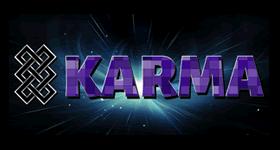 Karma Modpack