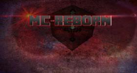 ATLauncher Mc-Reborn Modpack