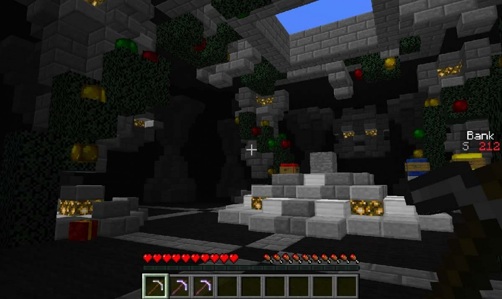 bg_minevolution