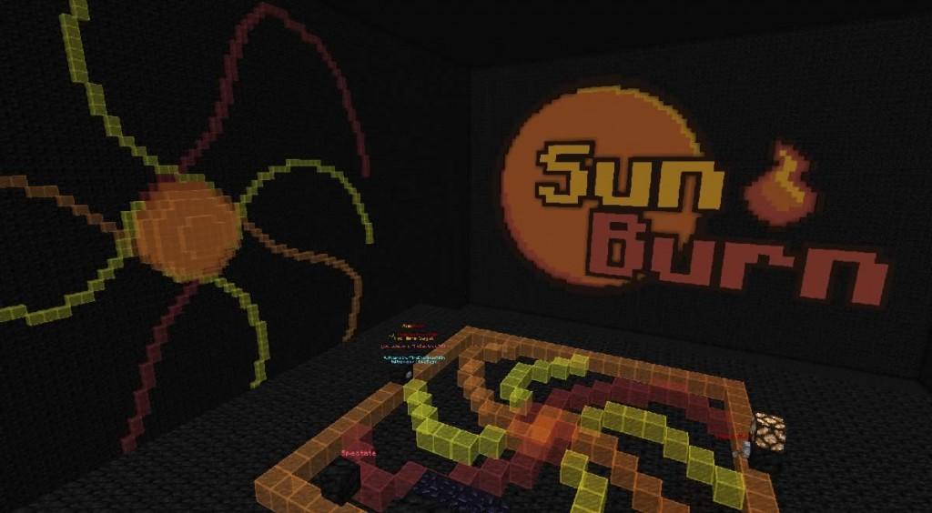 bg_sunburn