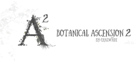 Botanical Ascension 2 Modpack