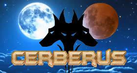 Curse Cerberus Modpack