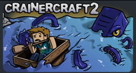 Crainer Craft 2 Modpack