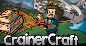 CrainerCraft Modpack