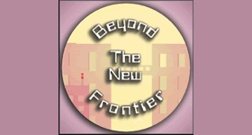 Curse Beyond The New Frontier Modpack Hosting