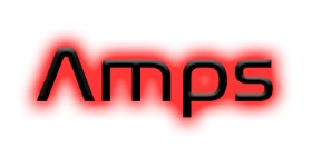 Amps Modpack