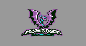 Arcanic Quest: Age of Transcendence Server Hosting