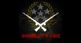 Curse Combat Pack Modpack