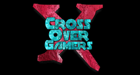Crossover Gamers Skywars Server Hosting