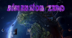 Dimension Zero Server Hosting