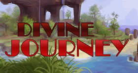 Divine Journey Server Hosting