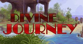 Curse Divine Journey Modpack Hosting