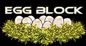EggBlock Server Hosting