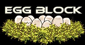 EggBlock Modpack