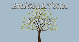 Enigmatica 2: Expert Skyblock Modpack