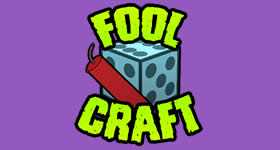 Curse FoolCraft 2 Server Hosting Rental | StickyPiston