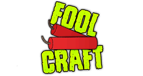 FoolCraft 2 Server Hosting