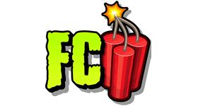 FoolCraft 3 Server Hosting