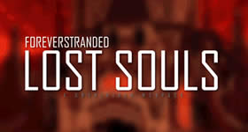 Forever Stranded: Lost Souls Server Hosting