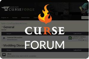 Curse Twitch Server Hosting StickyPiston Hosting - Minecraft forge server erstellen linux