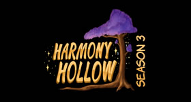 Harmony Hollow Season 3 Server Hosting