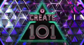 Curse Create 101 Modpack