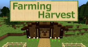 Farming Harvest Modpack