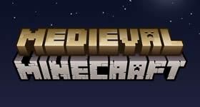 Medieval Minecraft Server Hosting